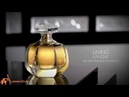 Lalique Living / Лалик Ливинг - отзывы о духах