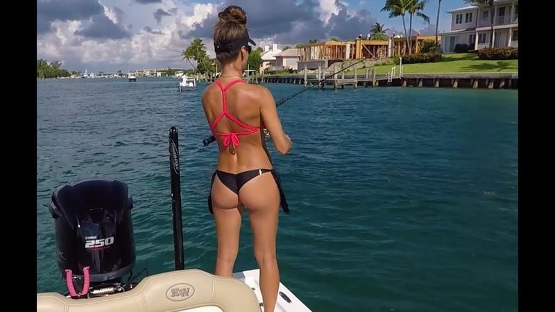 BEST Snook Fishing
