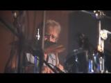 Ian Paice - Fireball - Knocking At Your Back Door - Gatteo 2016