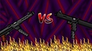 😃 Пенал vs ППС 😃