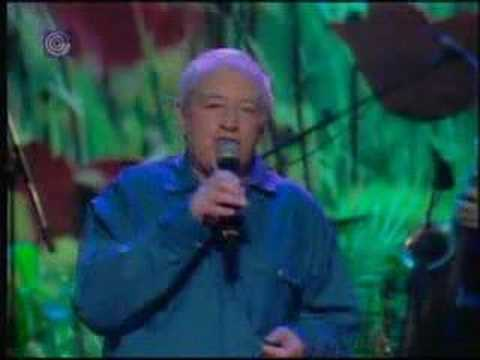 Danny Ben-Israel. Израиль. 2003 г.