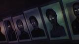 SS Театр Тьмы Японские рассказы 6 Yami Shibai 6 7 серия русская озвучка Shane &amp BakaSenpai