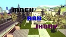 MACK AND JHONY 2 CЕРИЯ(SAMP)