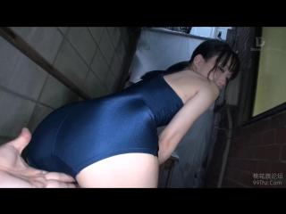 Порно за деньги с японкой