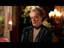 Аббатство Даунтон | Downton Abbey | Трейлер сезон 3  | 2010