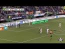 ADO Den Haag vs PSV 0 7 Resumen Goles 15 09 2018 HD