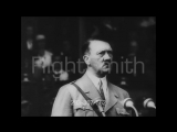 Hitler Youth Nuremberg Germany 3rd Reich 1933 - 1945
