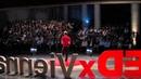 Robôs vão roubar seu emprego, mas tudo bem - Federico Pistono - TEDxVienna
