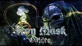 Iron Mask - Galileo ( HD )