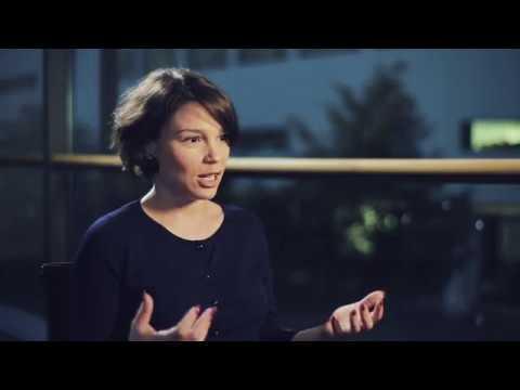 Жанна Немцова об отце в 1988-м году и встрече с Андреем Сахаровым