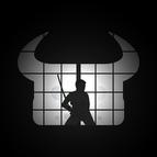 Dan Bull альбом Rockstar