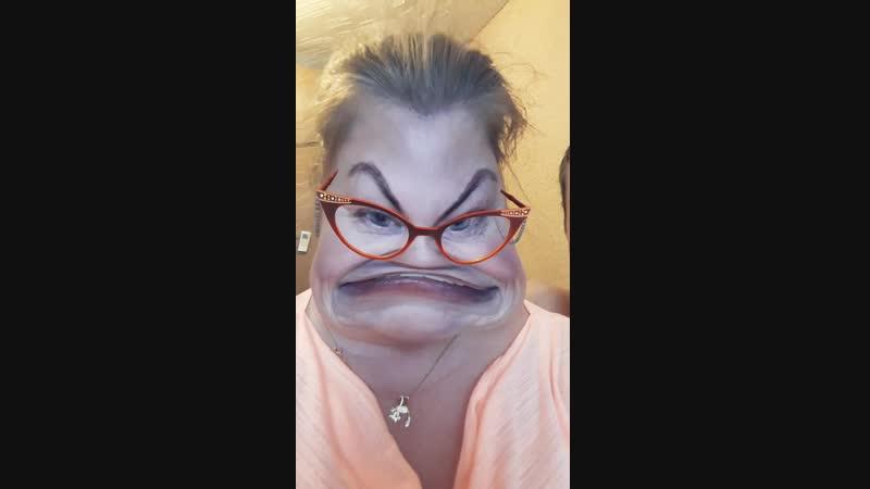 Snapchat-177110956.mp4