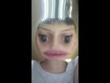 Snapchat-1742499529.mp4