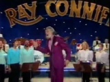 Ray Conniff,Somewhere my Love