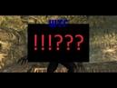 The Elder Scrolls V Skyrim 4 ♦ СОРАТНИКИ - МОНСТРЫ!