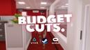 Budget Cuts Release Trailer