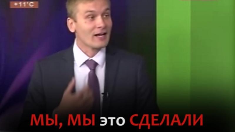 Коновалов vs Зимин