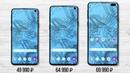 Samsung Galaxy S10 ОФИЦИАЛЬНЫЕ ЦЕНЫ ЗА СОВЕРШЕНСТВО!