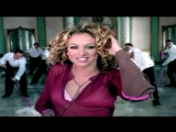 Paulina Rubio - Casanova (English Version) 1080p