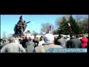 Преданные Фильм о том, почему предали Новороссию