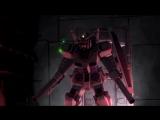 SP MoviePS4 Game - MOBILE SUIT GUNDAM BATTLE OPERATION 2 PV(JP Version)