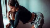 Lx24 - Нервная любовь (Kerbi Remix)