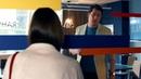 Девочки не сдаются Эксклюзив Как отреагирует Дима на новость о ребёнке Леры? серия смотреть онлайн бесплатно в хорошем качестве hd720 на СТС