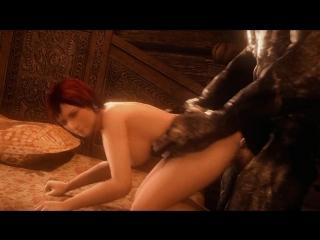 Порно самая большая шапка видео, смотреть лучший анальный порно фильм современности с русским переводом