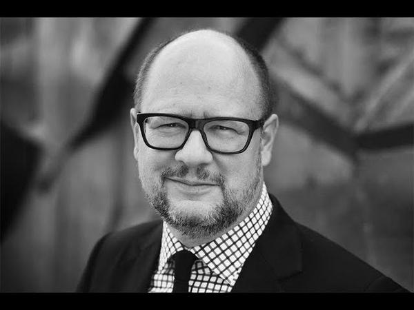 Остановите ненависть Как Польша реагирует на убийство мэра Гданьска
