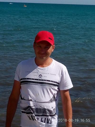 Дмитрий Емсин