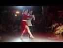 Juan Martin Carrara Stefania Colina 4 5 Milonguero Nights in Moscow 2018
