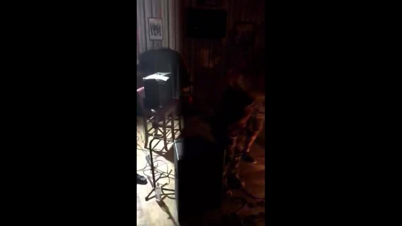 SNAIGE - Минимал (кавер на элджей)