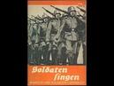 Deutsches Soldatenlied Mein Schlesierland