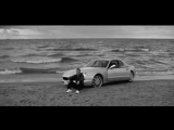 Т9 - Вдох выдох (Ода Нашей Любви) (FULL HD)