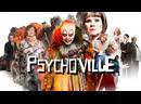 Психовилль Psychoville Сезон 2 Серия 1 Survivors