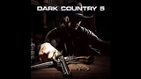 Various Artists - Dark Country 5 Compilation