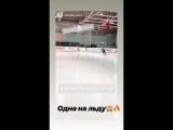 StorySaver_darya__panenkova_40855899_132023227742939_1913515351509725581_n.mp4