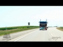 Horstmeier Trucking Rolling CB Interview™