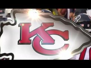 NFL-2018.08.09_HOU@KC (1)-001