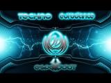 Techno___Eurodance_90s_MegaMix_Classic____16_Nov_2018____Best_of_Oldschool_____espeYdddt_DJ__(MosCatalogue.net)
