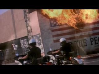 Megadeth - Symphony of Destruction  (1992)