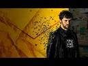 НОВИНКИ КИНО 2018 – Уведомление El aviso Trailer final HD