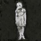 Bang Gang альбом Silent Bite (Radio Edit) - Single
