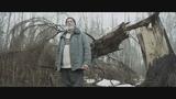 Андрей Егоров - Художественный короткометражный фильм