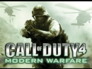 COD 4 night noob game play PROMOD