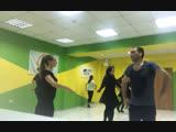 Студия Кавказских танцев Tash-Tush Dance