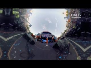The FIFA Fan Fest as you've never seen it before!_HD.mp4