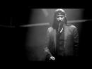 Laibach - Bossanova (Spectre), live from Križanke, Ljubljana, 16.5.2014