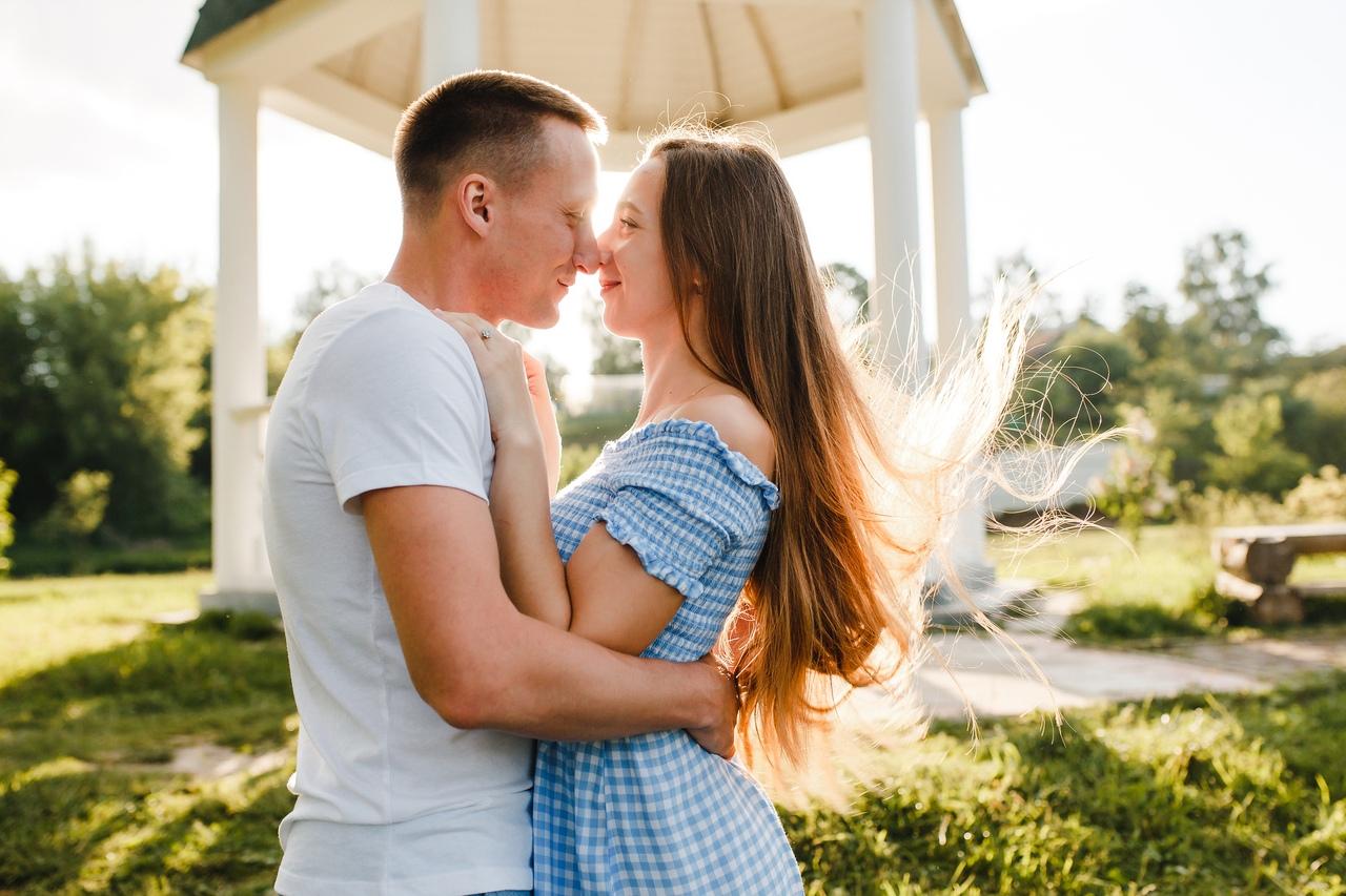 Афиша Нижний Новгород Свадьба Власовых 2019