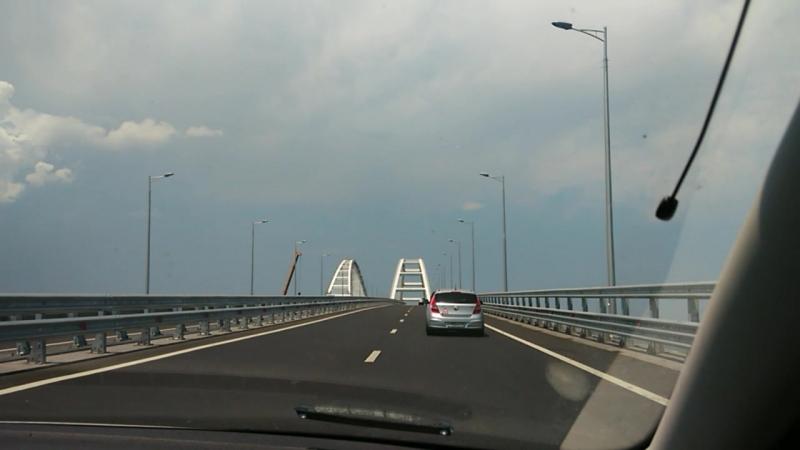Крымский мост нашими глазами.mp4
